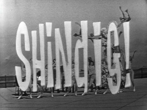 shindig-in-hawaii-music-show-tv-special-1965-dfdc7.jpg