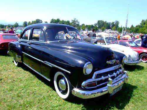 Chevrolet_BelAir_Styleline_DeLuxe1952.jpg