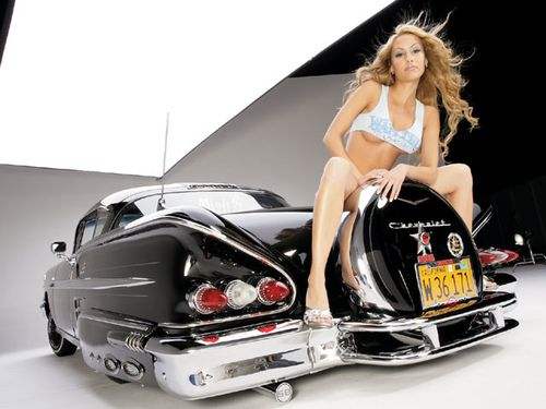 lrmp 0711 20 z+coverpage darkside territory+model on trunk2