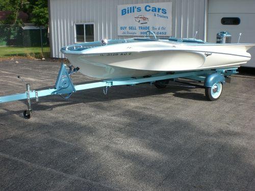 1959_Impala_60Reinell_side.jpg