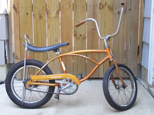 1966_schwinn_stingray_junior_lg.jpg