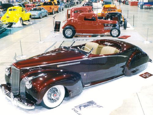 41-20Packard-20Gable-20Finished.jpg