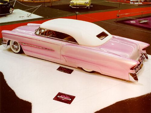 56_Packard_Caribbean_34rear.jpg