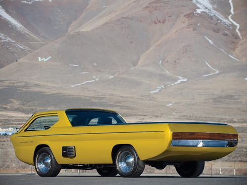 dodge_deora-pickup-1965_r3.jpg