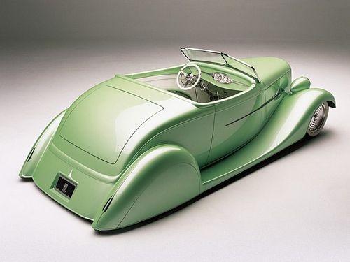 1934-ford-roadster2.jpg
