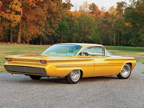Mike-Budnick-1960-Pontiac-the-Golden-Indian-2.jpg