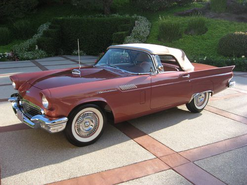 1957%20Ford%20Thunderbird0001