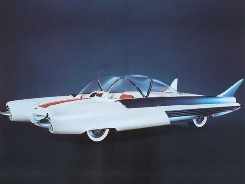 1954-20Ford-20FX-Atmos-20Concept-20Car-20Frt-20Side.jpg