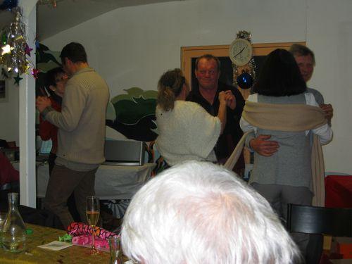 Saint Sylvestre 2011 012