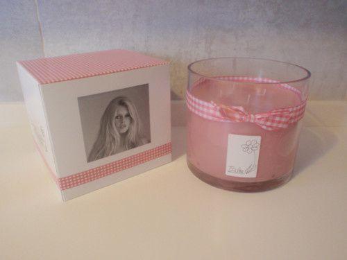 Bougie-Brigitte-Bardot-format-XXL-de-1-5kg-avec-4--copie-1.jpg