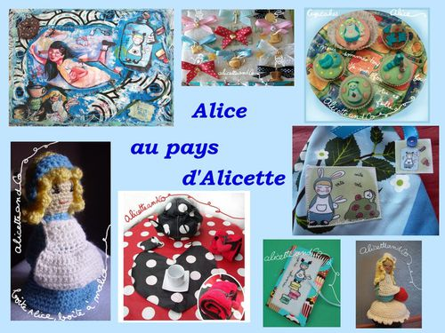 AliceAlicette