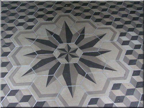 la magie retrouv e des carreaux de ciment horizons d 39 aton beyt kaaper. Black Bedroom Furniture Sets. Home Design Ideas