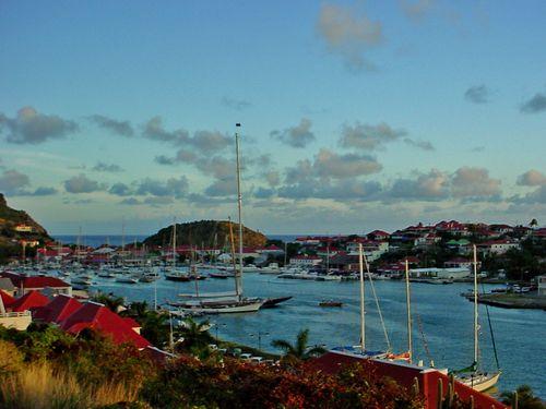 0034-Saint-Barth-Port-GUSTAVIA-Soir.jpg