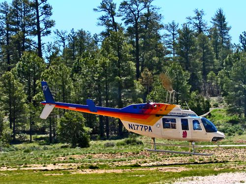 1199-CALIFORNIE-Helico.jpg