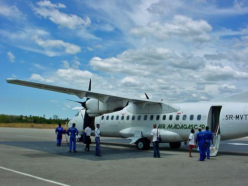 3091-AIR-MADAGASCAR.jpg