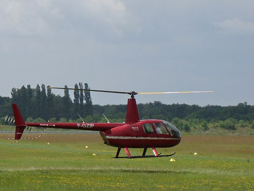 3578-VIMORY-Helicoptere.jpg