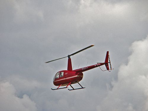 3579-VIMORY-Helicoptere.jpg