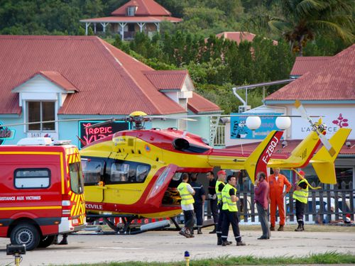 22655-ST-BARTH-Helico-Securite-civile.jpg