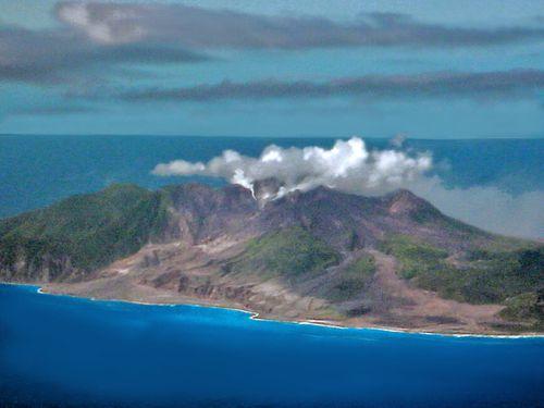 3806-Volcan-MONTSERRAT.jpg