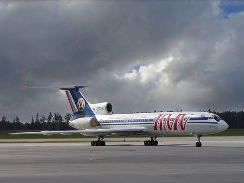 9851-Tupolev-Tri-reacteurs.jpg