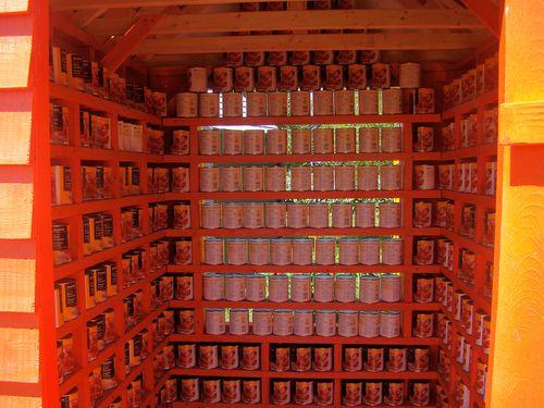 3906-Cabane-conserves-tomates-METIS.jpg