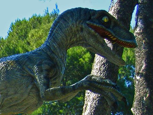 0576-HOLLYWOOD-Jurassic-Parc.jpg