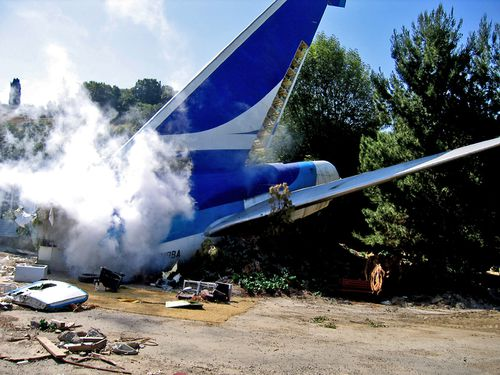 0596-CRASH-Boeing.jpg