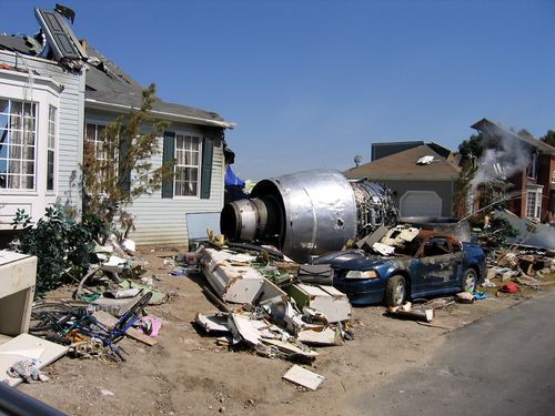 0597-CRASH-Boeing.jpg