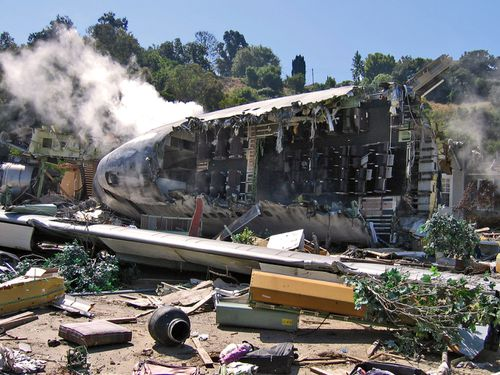 0599-CRASH-Boeing.jpg