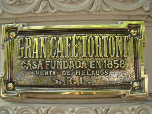 21618-BUENOS-AIRES-Cafe-Tortoni.jpg