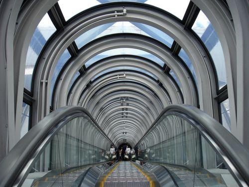 2572-Umeda-Sky-Building-OSAKA.jpg