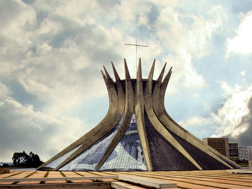0541-BRASILIA-N.D-de-l-Apparition.jpg