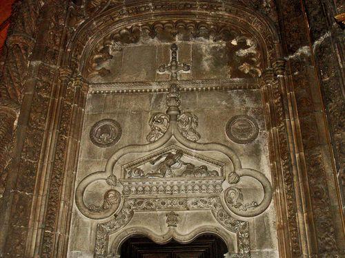 0680-LISBOA-Santa-Maria-Fronton-sacristie-.jpg
