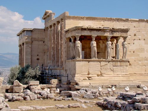 24155-ATHENES-Acropole-Les-six-Caryatides-.jpg