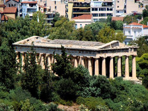 24221-ATHENES-Agora-Temple-d-Hephaistos.jpg