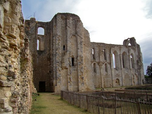 25098-MAILLEZAIS-Ruines-Cathedrale-St-Pierre.jpg