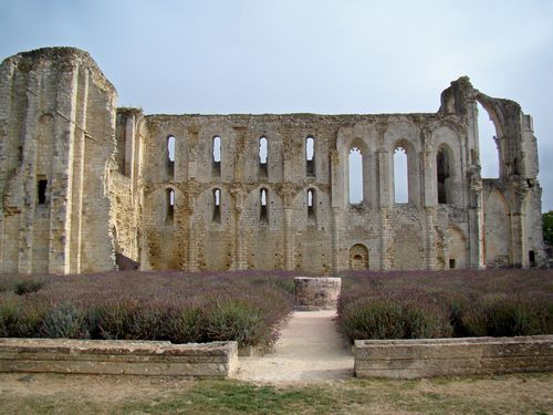 25105-MAILLEZAIS-Ruines-cathedrale-St-Pierre.jpg