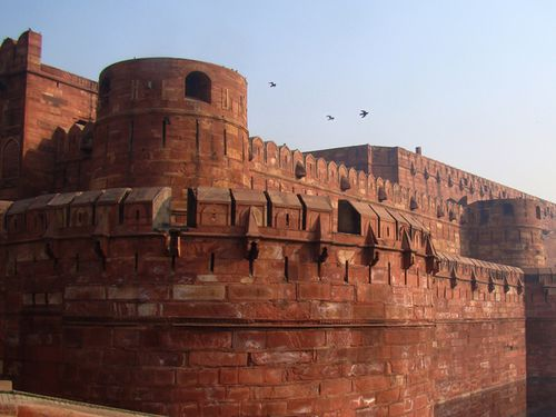 27774-AGRA-Fort-Rouge.jpg