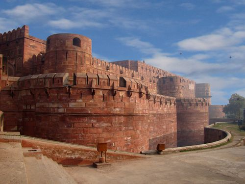 27775-AGRA-Fort-Rouge.jpg