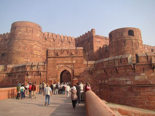 27776-AGRA-Fort-Rouge.jpg