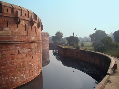 27777-AGRA-Fort-Rouge.jpg