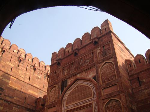 27779-AGRA-Fort-Rouge.jpg