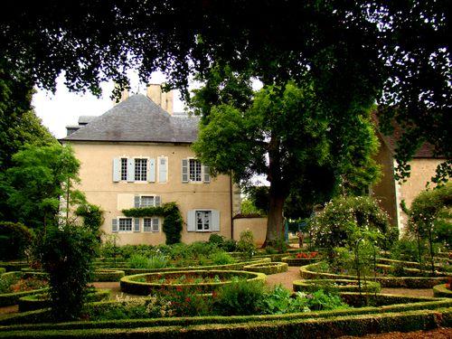6582-NOHANT-Maison-G.-SAND.jpg