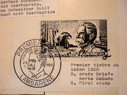 0344-0385-Timbre-Dr-Schweitzer-LAMBARENE.jpg
