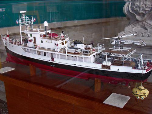 8211-La-Calypso-maquette-MONACO-.jpg