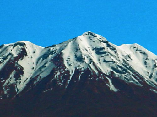 0267-Les-Andes-Volcan-CHACHANI.jpg