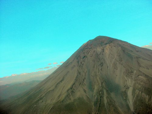 0293-Pic-volcanique-andin.jpg