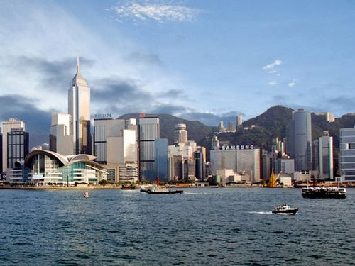 0330-HONG-KONG.jpg