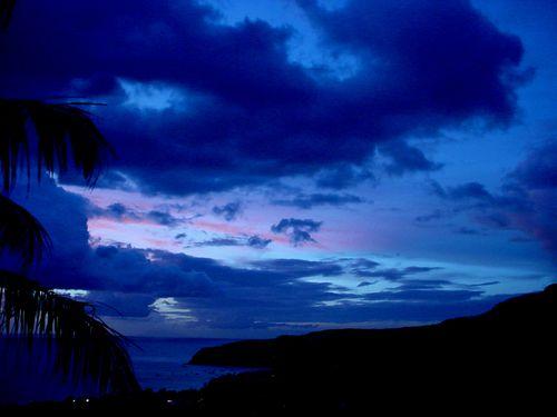 0105-Crepuscule-Malendure.jpg