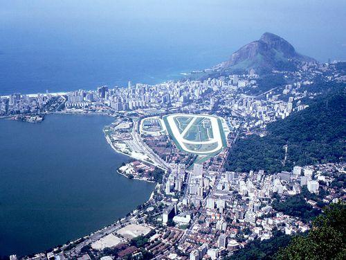 9483-RIO-Hippodrome.jpg